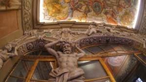 Pałac Lascaris w Nicei
