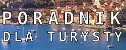 Poradnik dla turystów odwiedzających Lazurowe Wybrzeże