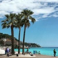 wakacje_lazurowe