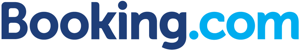booking.com_logo_blue_1000