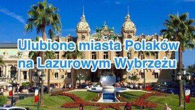 Kasyno_Monte_Carlo-ankieta