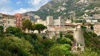 Jeden dzień w Monako - plan zwiedzania. Podczas spaceru zobaczysz m.in. pałac książęcy w Monako