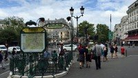 Poznaj opinie o Paryżu przed przyjazdem do stolicy Francji!