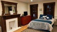 Airbnb Nowy Jork to oferta apartamentów prywatnych na nocleg w Nowym Jorku