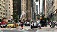 Co zobaczyć w Nowym Jorku? Polecane miejsca i atrakcje znajdziesz w artykule.