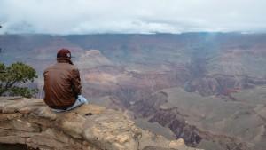 Wielki Kanion Kolorado, USA