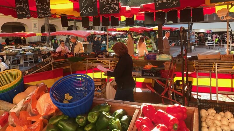 Gdzie zjeść w Monako? Sprawdź listę polecanych restauracji!