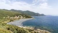 Cap Corse, Korsyka