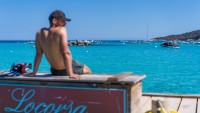 Korsyka Wschodnia - plan zwiedzania - gotowy plan i przewodnik na tydzień objazdu wyspy!