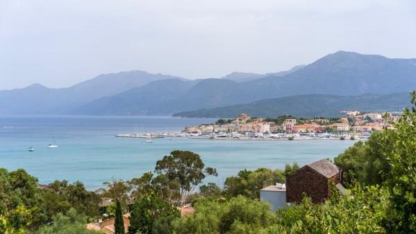 Saint-Florent, Korsyka