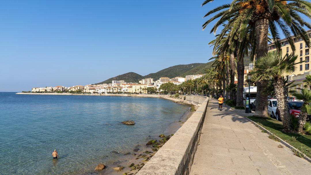 Zwiedzanie Korsyki Zachodniej - oto gotowy plan zwiedzania dla ciebie!